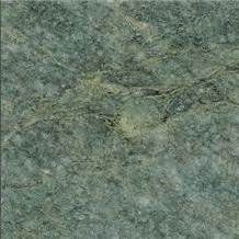 current top for countertop jet mist granite in a