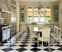 French Kitchen Design by Ciao Newport Beach French Kitchen Style