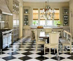 ciao newport beach french kitchen style With kitchen floor ideas for country french kitchen