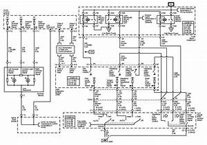 1977 Cadillac Headlight Wiring Diagram