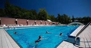 Piscine La Seyne Horaire : piscine bagnoles de l 39 orne horaires tarifs et t l phone ~ Dailycaller-alerts.com Idées de Décoration