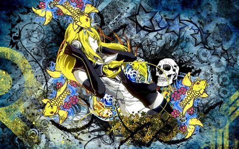Anime Wallpapers Imgur - imgur anime wallpaper wallpapersafari