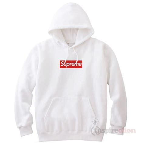 supreme for cheap supreme hoodie cheap custom unisex inspireclion
