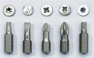 Different Type De Vis : destornilladores sus principales tipos y tama os toolboom ~ Premium-room.com Idées de Décoration