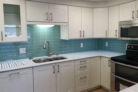 kitchen design denver get a tailored ikea kitchen in denver co 1177