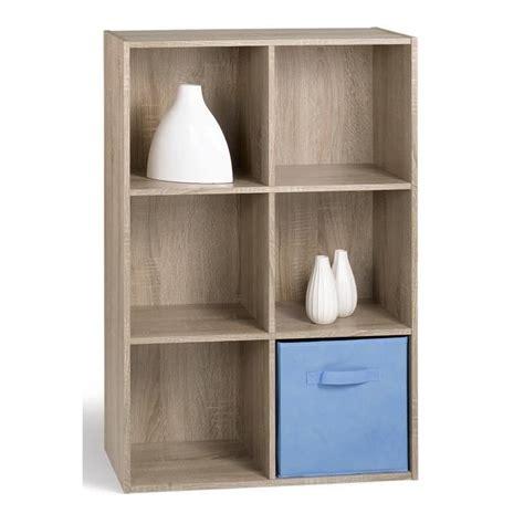 meuble rangement bureau conforama meuble de bureau conforama digpres