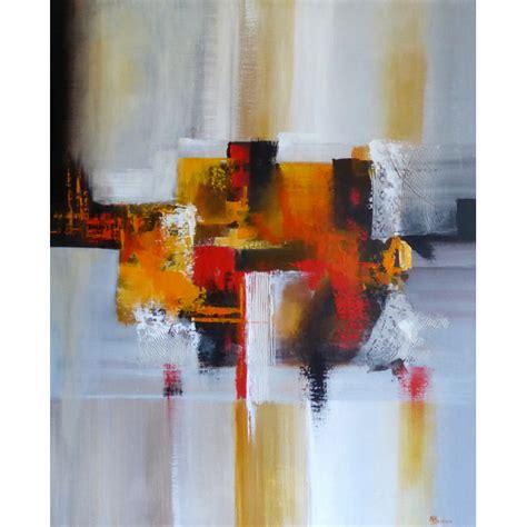 peinture moderne au couteau tableau moderne n 176 1 peinture et partage 224 les forges alterboutique vente directe
