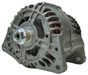 mg562 12volt 120 mahle letrika iskra alternator