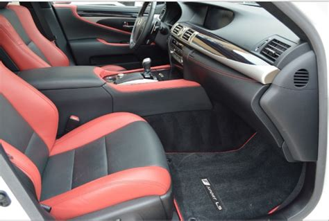 where to buy floor ls ls460 f sport craft line floor mats where to buy club