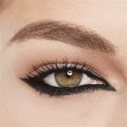 Eyeliner Under Underliner Trend Alert Eye Liner