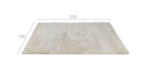 tapis blanc 120x170cm commandez nos tapis design