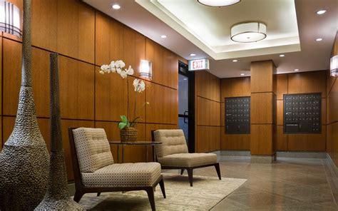 Kaufman Segal Design  Chicago Interior Design Firm