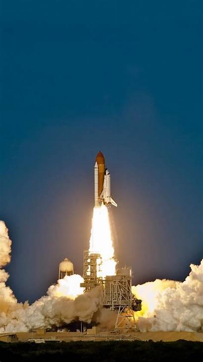 Shuttle Space Launch Rate Wallpapersafari