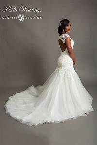 wedding dress for black women With black women wedding dresses