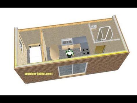 evier de cuisine occasion 33 0 6 30 66 78 63 achat é container habitable