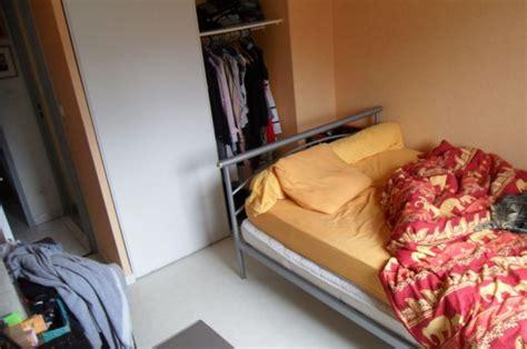 amenagement chambre pour 2 ado amnagement chambre 10m2 que vos enfants aient chacun leur