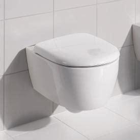 keramag toiletten guenstig kaufen bei reuter