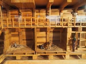 Creation Museum Noah's Ark Replica