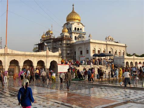 new inde new delhi capitale d inde