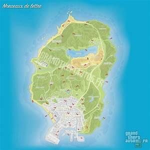Morceaux De Craie De Briançon : gta 5 guide page 2 ~ Dailycaller-alerts.com Idées de Décoration
