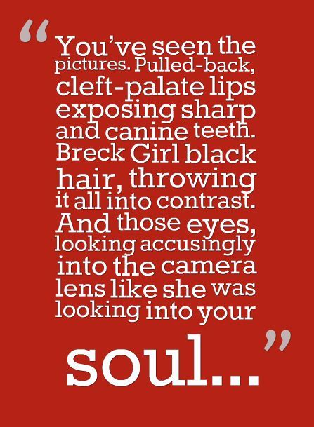 Pick?s Ghoul, by Ross E. Lockhart   Lovecraft eZine