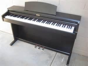 Piano Bench Size by Az Piano Reviews Review Kawai Kdp90 Digital Piano