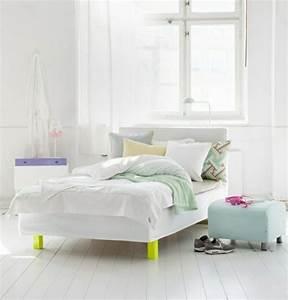 Wohnzimmer skandinavisch gestalten for Schlafzimmer skandinavisch