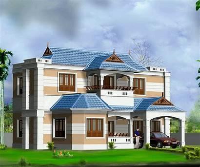 Modern Designs Homes Latest