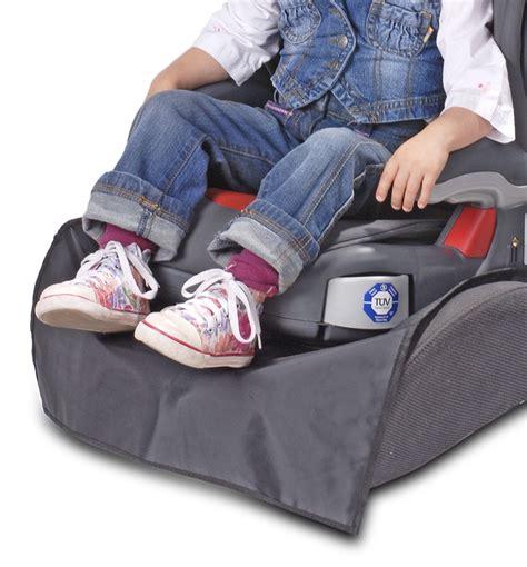 protection siege auto protection siège voiture pour siège auto bébé voiture