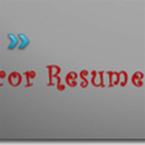 Vbscript On Error Resume Next Not Working by Gareddy Qtp