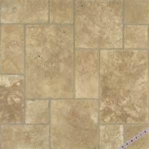 25 best arizona tile prescott wallpaper cool hd