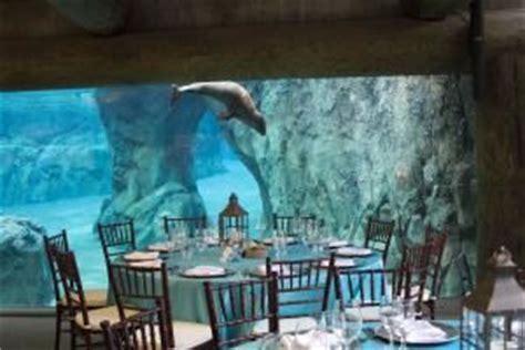 fresno chaffee zoo fresno ca party venue