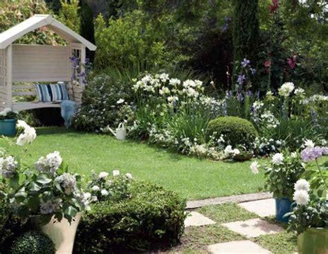 designs for small gardens ideas studio design gallery best design