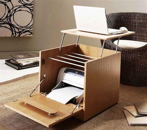 space saver desk uk coolest space saving furniture ideas
