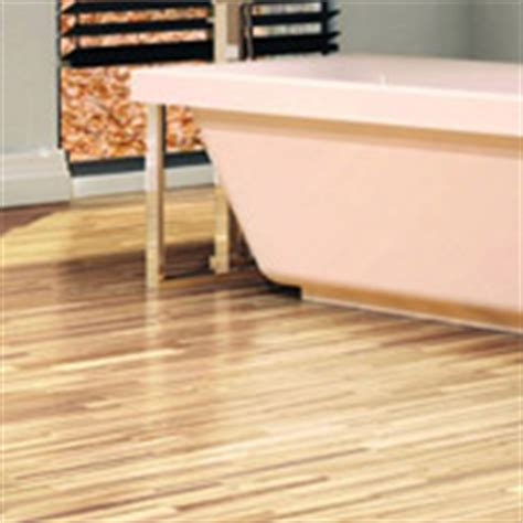 low maintenance hardwood floors bathroom remodeling renovation contractors cleveland design and remodeling cleveland ohio