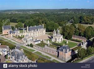 Poitiers Carte De France : france eure et loir chateau de anet residence of diane de ~ Dailycaller-alerts.com Idées de Décoration