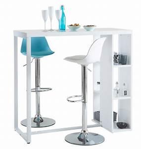 Mobilier De Bar : mobilier de bar fabulous mobilier bar bistrot restaurant ~ Preciouscoupons.com Idées de Décoration