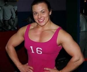 Strongest Woman (@StrongestWoman8) | Twitter