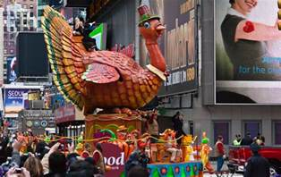 happy thanksgiving from market america shop commarket america