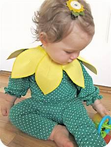 Kostüm Baby Selber Machen : 13 besten sonnenblume kost m selber machen bilder auf pinterest sonnenblumen kost me selber ~ Frokenaadalensverden.com Haus und Dekorationen