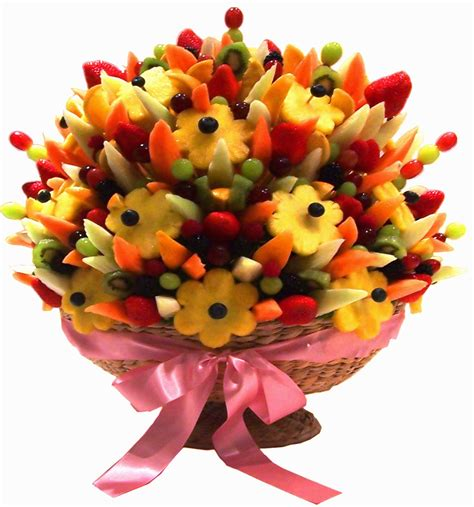 fruit baskets delivered how to find my purpose fruit basket delivery sydney
