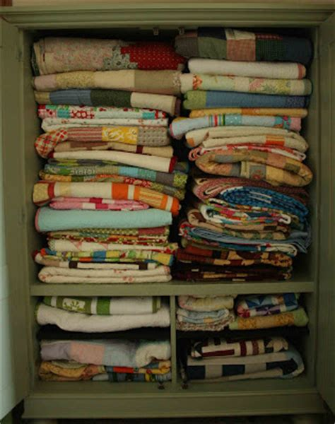 Quilters Cupboard by Quilts My Quilt Cupboard