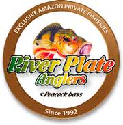 Home - River Plate Anglers