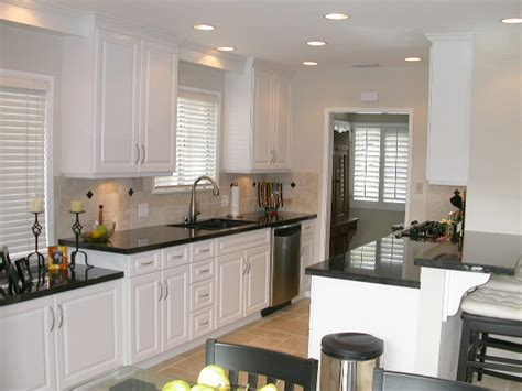 Thermofoil Kitchen Cabinets Pictures by Untitled Document Www Frontiercabinets Com