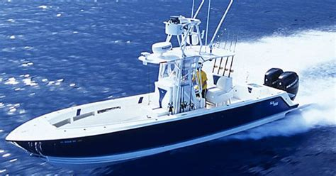 Deep Sea Fishing Boat Sale by Pictures Of Deep Sea Fishing Boats For Sale Fishing
