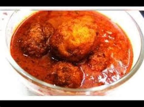 v駻anda cuisine how to mumbai restaurant style anda egg curry एग कर easy cook with food junction