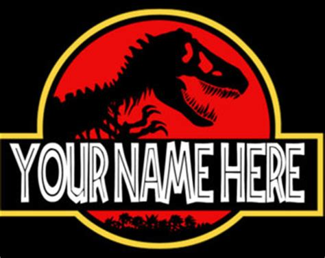 images  jurassic park universal ticket template