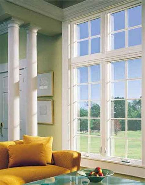 livingroom windows living room windows ideas marceladick com
