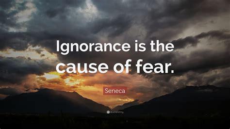 Seneca Quotes (55 Wallpapers) Quotefancy