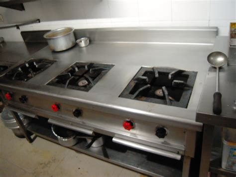 Used Kitchen Equipment Edmonton by Used Kitchen Equipments Used Commercial Undercounter